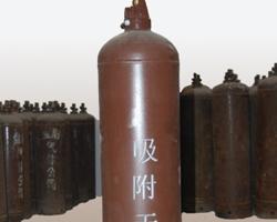 上海准气体