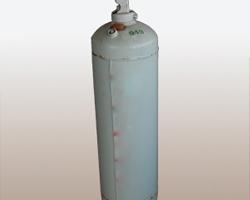 上海乙炔气体