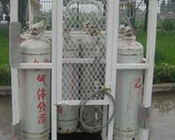 上海工业其他