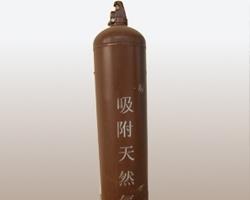 上海工业气体