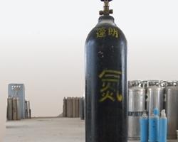 上海激光气体